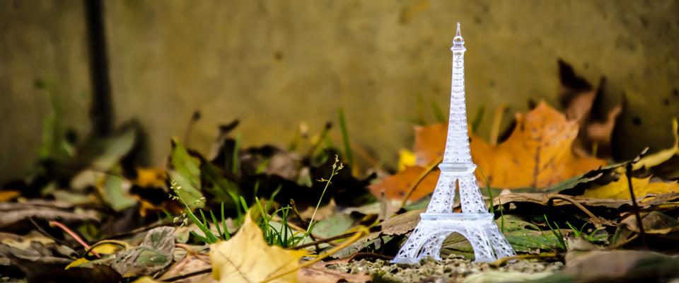 Tour-Eiffel-2